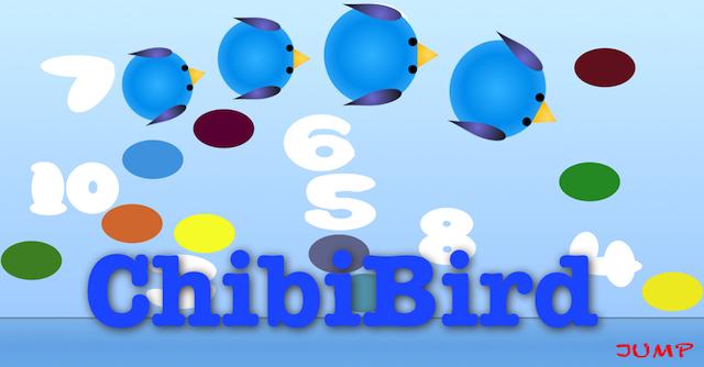 ChibiBird