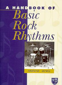 Drum Book
